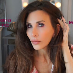Charleston Makeup Artist ǀ Ginny Brogan