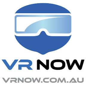 VR 360 Australia