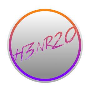 H3nR20