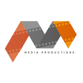 M3 Media Productions - Official