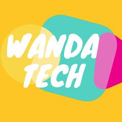 Wanda-tech