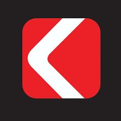 Kohinoor Graphics