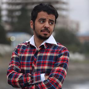 قناة محمد فهد Mohammed Fahad I