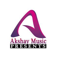 Ak Music Presents