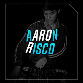 Dj Aaron Risco