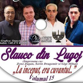 Slauco Lugoj