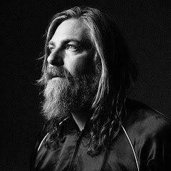 The White Buffalo Music