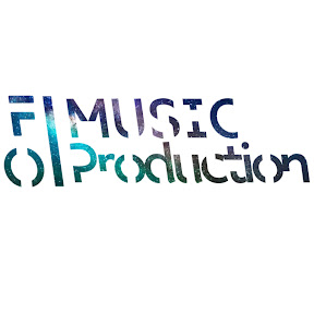 FO MusicProduction