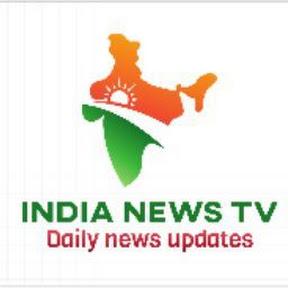 india news TV