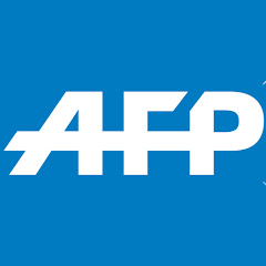 AFP NEWS TV