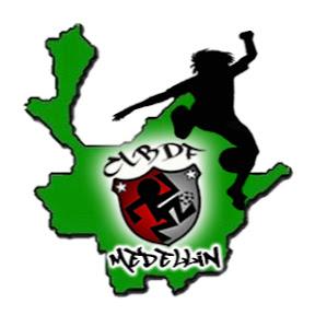 Medellin Freestyle Soccer