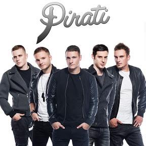 Pirati Official