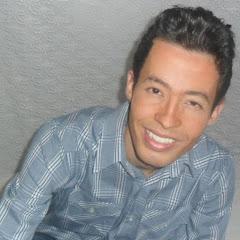 Leo Rocha