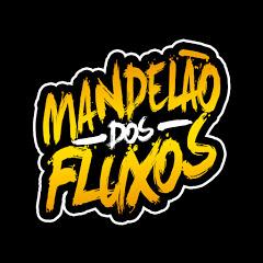 Mandelão Dos Fluxos
