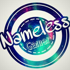 Nameless Gamer0
