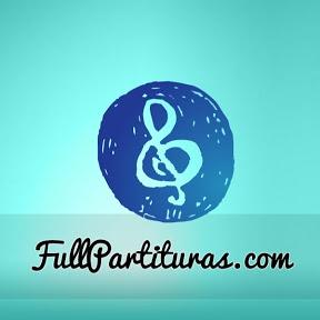Full Partituras Musicales