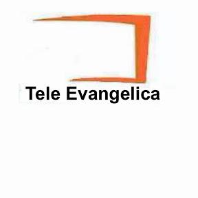 Tele Evangelica