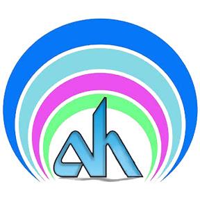 AH Mobile & Refrigeration