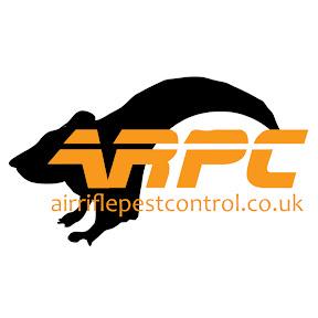 Air Rifle Pest Control