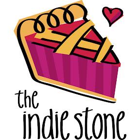 Indie Stone