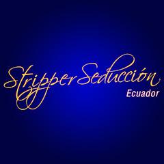 stripper seduccion