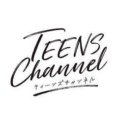 TEENS Channel