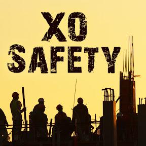XO Safety