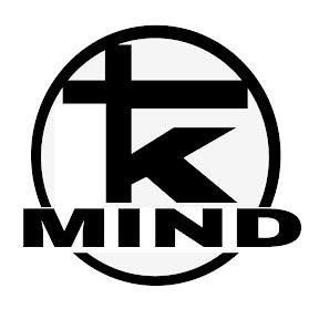 Tk Mind