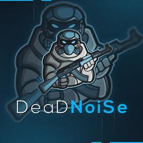 DoomStone Gaming