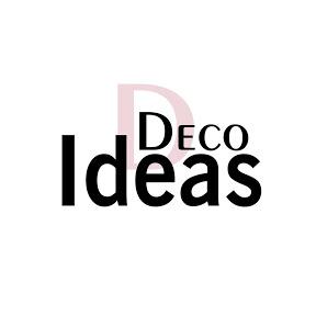 DECO IDEAS
