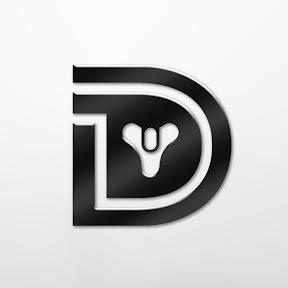 Destiny 2 Da Depressão