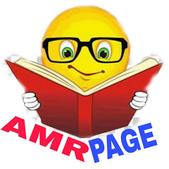 Amr Page