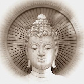 Buddhadharm
