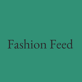 Fashion Feed