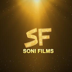 Soni Films