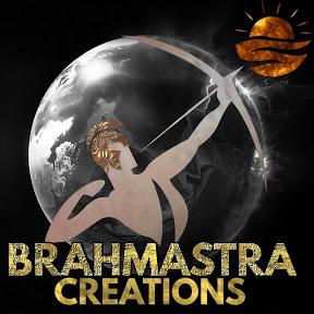 Brahmastra Creations