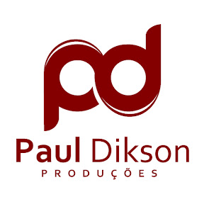 Paul Dikson