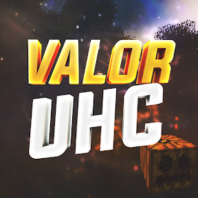 Valor Official