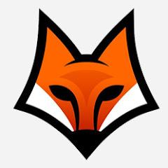 FoxCraft - فوكس كرافت