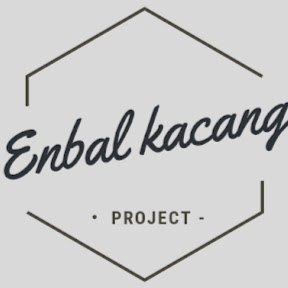 Enbal Kacang Project