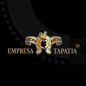 Palenque Empresa Tapatía