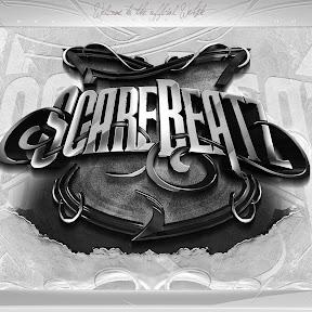 Scarebeatz - Hip Hop / Rap Instrumentals