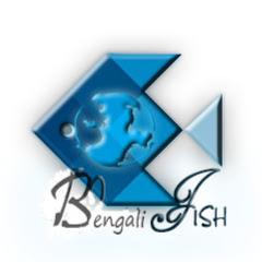 Bengali Fish