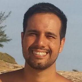 Rodrigo Baltar