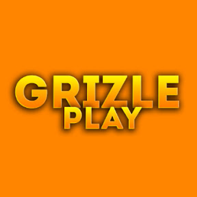 GRizLE Play