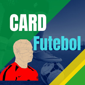 Card Futebol