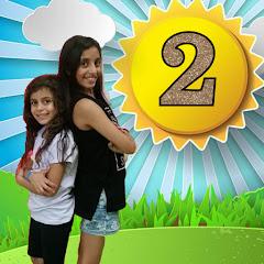 sisters fun tube 2