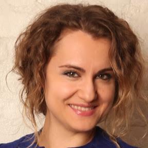 Maya Gorokhova