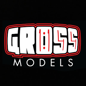 Gross Models