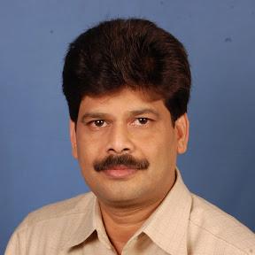 Dr. Murali Manohar Chirumamilla MD Ayurveda
